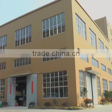 Shenzhen Carno Pet Co., Ltd.
