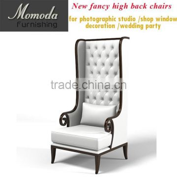 OZ03 Cheap But Strong King And Queen Chairs Fashion Chair Weddining Chairs  ...