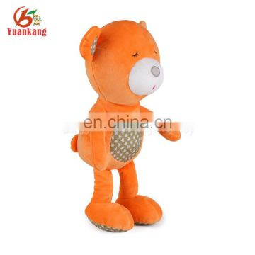 made in China peluche toys plush teddy bear lovely stuffed animal bear toy