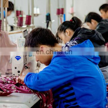 Dongguan Mika Garment Co., Ltd.