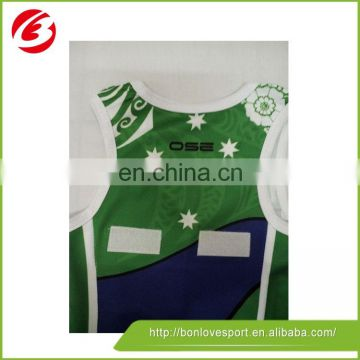 2015 cheap high quality ladies netball jerseys