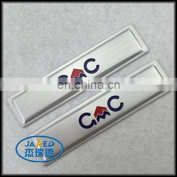 Hot sale customized casting custom metal pin badges