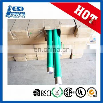 Low-cost pvc insulation tape log roll