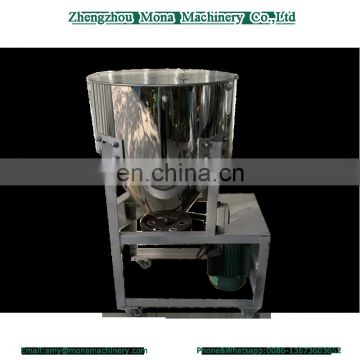 Hot sale paddy seed mixer for mixing seed