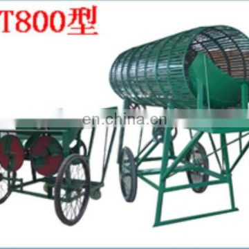 Good Quality Cassava Slicer Machine/Cassava peeling Machine/Cassava Machine