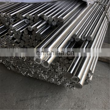 25 mm Stainless Steel 304 Round Bar
