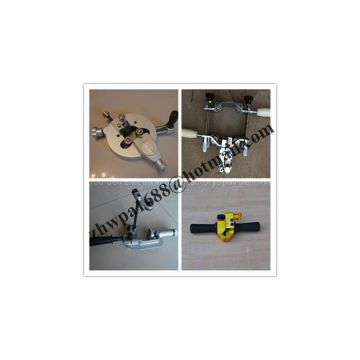 new type cable wire stripper,Wire Stripper and Cutter,Quotation cable wire stripper