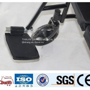 factory price wheelchair manual