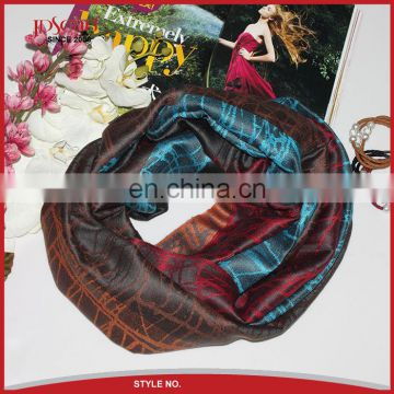 Hijabs fashion hot selling neckwear fashion endness scarf jewelry