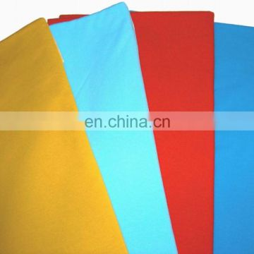 4 Way Stretch Fabricy, Lycra Fabric, Poly Spandex Fabric,4 Way Stretch Knitted Fabric
