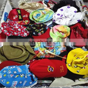 buyers of used clothes cap second hand clothing