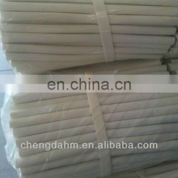 pe foam tube,pe foam pipe with design on the surface,pe foam insulation tubes