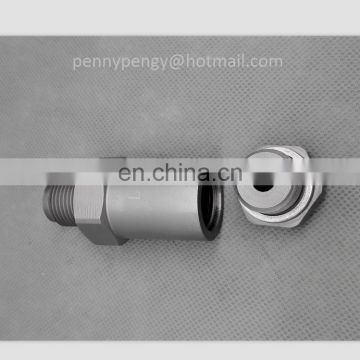 Common rail pressure valve 4899831 1110010035