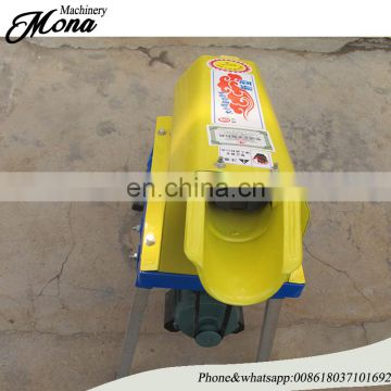 Hot Sale hand operated corn sheller Small Corn Sheller For Sale Factory Direct Manual Maize Sheller