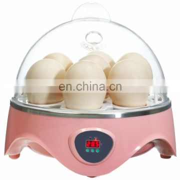 Family Type Mini Incubator/Poultry Incubator Machine