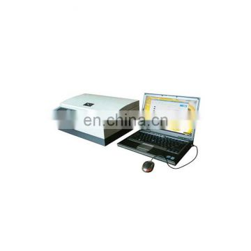 LY-06 BOD rapid measuring instrument BOD analyzer