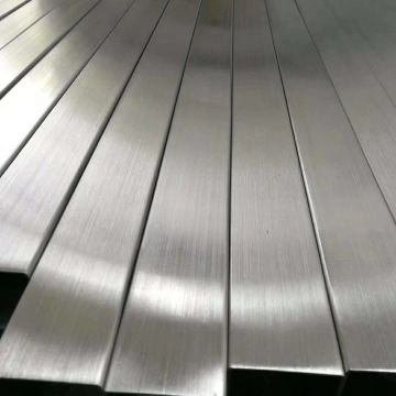 4 Inch Stainless Steel Pipe Jis G3454-2007