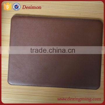 pu leather mouse pad,computer mousepad leather,mouse mat shenzhen                                                                         Quality Choice