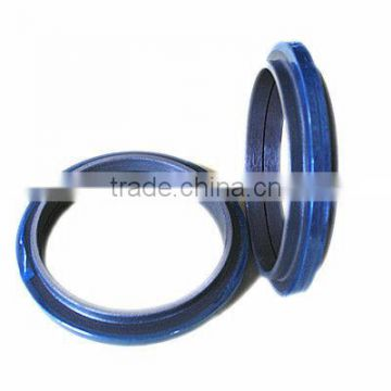 Supply type L floating oil seal