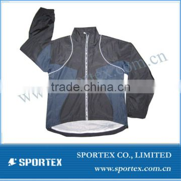 2014 Newest cheap jogging jacket, custom running jacket,High quality sports apparel