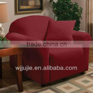 stretch suede cheap sofa covers