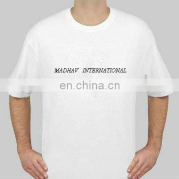 100 rs t shirt in india below $1 india