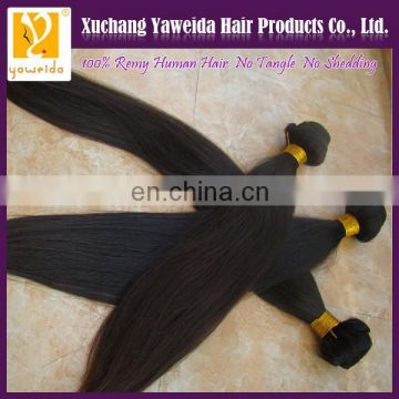 venezuela alibaba express quality products soft natural raw virgin Venezuela 100% Remy natural wave Venezuela hair