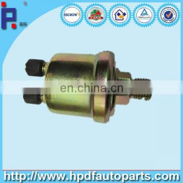 Dongfeng truck spare parts M11 Oil Pressure Sensor 4931169 for M11 diesel engine