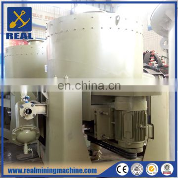 hot sale & high quality gold concentrator Centrifuge