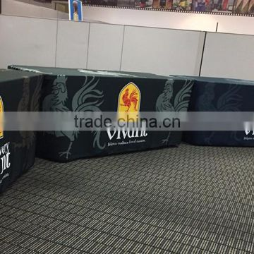 Professional Multifunctional Plastic Custom tablecloth                                                                                         Most Popular