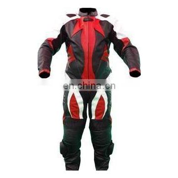 Leather Racing Suits LS-00115