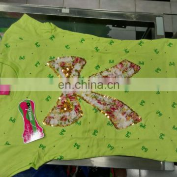 skirt blouse for kids
