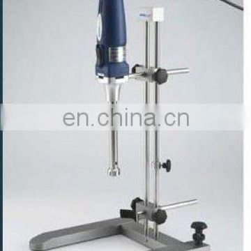 FLK hoty sales label sewing machine,label cutting machine,garment label printing machine