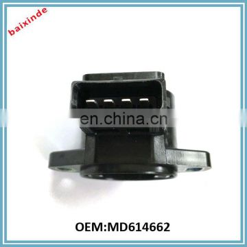 Fit for MITSUBISHI Throttle Position Sensor TPS 95-99 Talon Eclipse OEM MD614662
