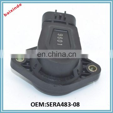 GENUINE OEM TPS Sensor Throttle Position Sensor for SUBARUs IMPREZA LEAGCY 95 -98 SERA483-08 SERA48308