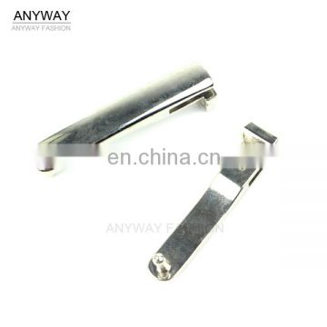 china factory alloy buckle;alloy buckle china factory;china alloy buckle factory