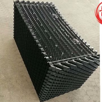 Bac Cooling Tower Parts 500mmx1000mm