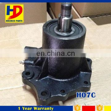 Engine Water Pump H07C For Hino Diesel Engine Parts 16100-2640