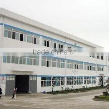 Yiwu Xinhui Import And Export Co., Ltd.