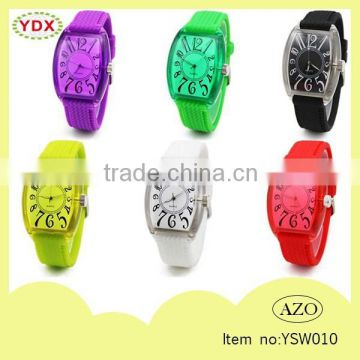 High quality water resistant durable wholesale china watch                                                                         Quality Choice