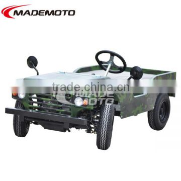Mini Jeep Buy Mini Jeep 4x4 Jeep Willys Mb Compass Jeep China Atv 150cc Spare Parts On China Suppliers Mobile 122076117