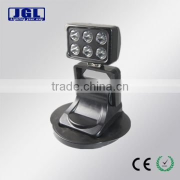 2013 hotsell accessory 4x4 car truck accessory auto led driving flood light bar, accessories auto