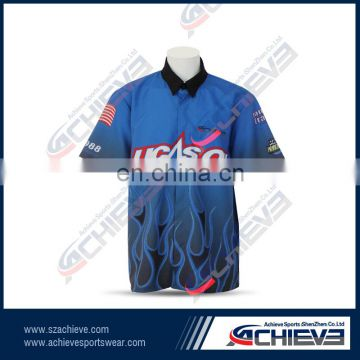 blank -motocross- jerseys go kart racing jackets sports- jersey- new -model  of Racing Shirt from China Suppliers - 157644902 d320921fd