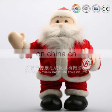 China Wholesale christmas snowman ornament,led snowman,self made snowman