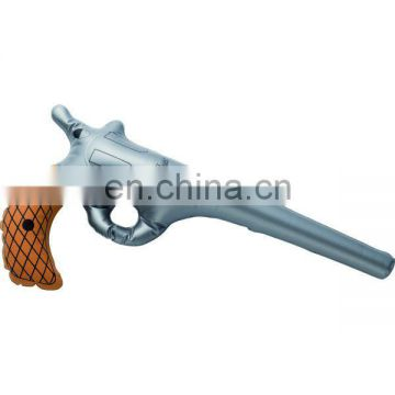Inflatable Kids Toy Pistol