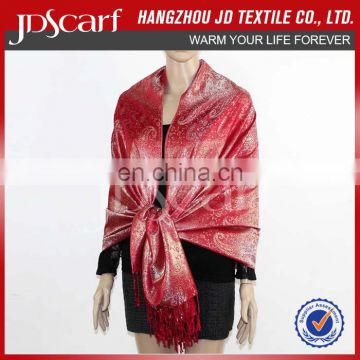Alibaba supply low price for women yiwu scarf