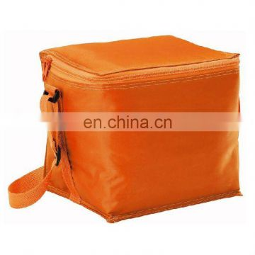 hot sales simple design neroprene cooler bag