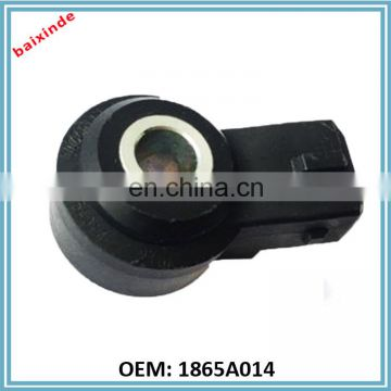 Knock Sensor Detonation Sensor for Mitsubishi MIRAGE 1.2L 132 153 01 28 1321530128 E1T-52271 E1T52271 1865A014