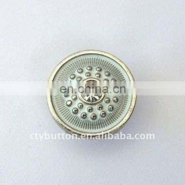 novelty buttons wholesale from factory