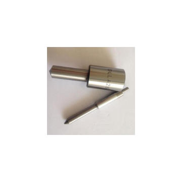High-speed Steel Dlla150p1298 7 Hole Diesel Engine Nozzle
